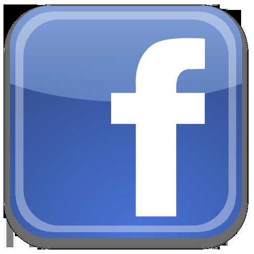 Golfanlage Wulfsmühle bei facebook