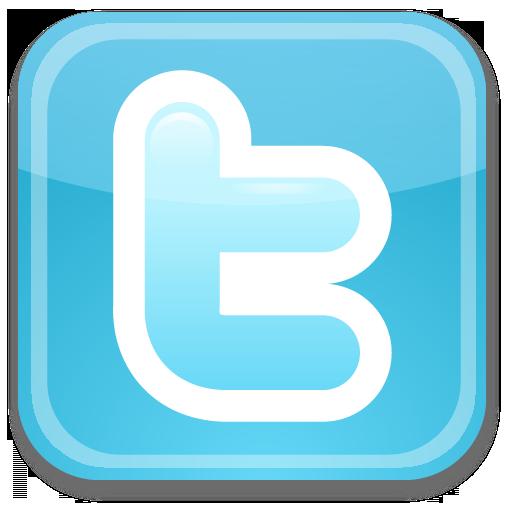 Golfanlage Wulfsmühle bei twitter