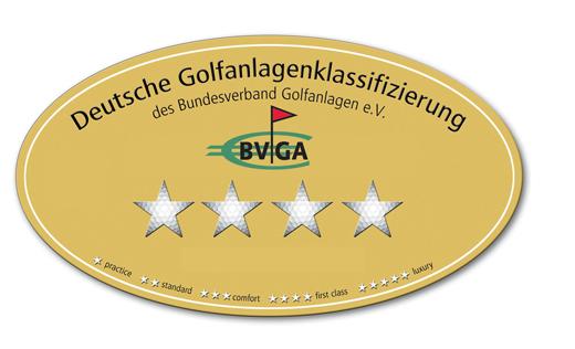 BVGA-Logo