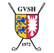 Logo GVSH